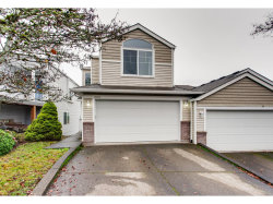 Photo of 15962 SW PEACHTREE DR, Tigard, OR 97224 (MLS # 19171943)