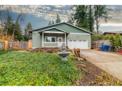 Photo of 353 S 68TH PL, Springfield, OR 97478 (MLS # 19172092)