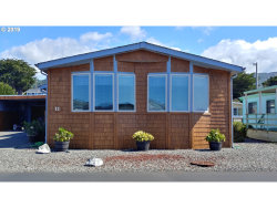 Photo of 94120 STRAHAN ST , Unit 11, Gold Beach, OR 97444 (MLS # 19172827)