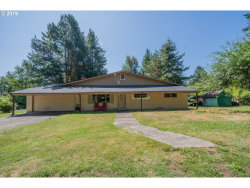 Photo of 2521 BELLE CENTER RD, Washougal, WA 98671 (MLS # 19172926)