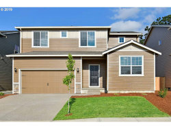 Photo of 862 North Valley DR, Molalla, OR 97038 (MLS # 19173840)