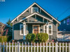Photo of 3524 SE 62ND AVE, Portland, OR 97206 (MLS # 19174270)
