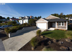 Photo of 835 Erie AVE, Astoria, OR 97103 (MLS # 19174416)
