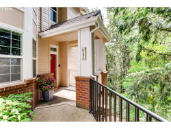 Photo of 4101 SUMMERLINN DR, West Linn, OR 97068 (MLS # 19175192)
