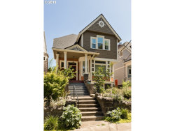 Photo of 1416 NW 24TH AVE, Portland, OR 97210 (MLS # 19177138)