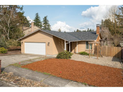 Photo of 228 NE 170TH AVE, Portland, OR 97230 (MLS # 19177741)