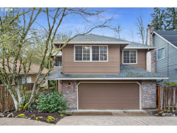 Photo of 13371 PETERS RD, Lake Oswego, OR 97035 (MLS # 19178221)