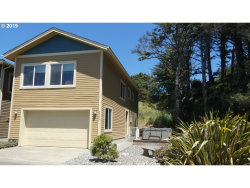 Photo of 29049 VIZCAINO CT, Gold Beach, OR 97444 (MLS # 19179808)