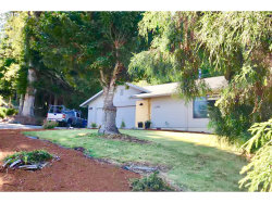 Photo of 2399 WESTERN DR, Coquille, OR 97423 (MLS # 19180080)