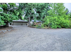 Photo of 3121 SW DICKINSON ST, Portland, OR 97219 (MLS # 19180565)