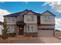 Photo of 22326 SW Timber Crossing TER, Sherwood, OR 97140 (MLS # 19182017)