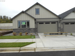 Photo of 17328 NE 16TH AVE, Ridgefield, WA 98642 (MLS # 19182730)