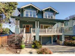 Photo of 2126 NW 32ND AVE, Portland, OR 97210 (MLS # 19183366)