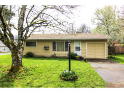 Photo of 9535 SW 91ST AVE, Portland, OR 97223 (MLS # 19184244)