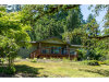 Photo of 79504 ABBOTT LN, Cottage Grove, OR 97424 (MLS # 19187142)