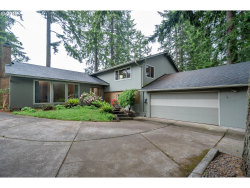 Photo of 26580 SE WALLY RD, Boring, OR 97009 (MLS # 19187515)
