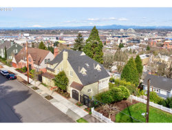 Photo of 2677 NW WESTOVER RD, Portland, OR 97210 (MLS # 19188871)