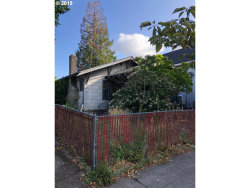 Photo of 2321 N LOMBARD ST, Portland, OR 97217 (MLS # 19189096)