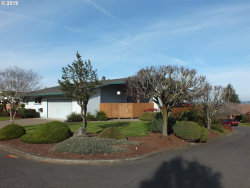 Photo of 12755 NE ROSE PKWY, Portland, OR 97230 (MLS # 19189728)