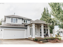 Photo of 13972 SE 153RD DR, Clackamas, OR 97015 (MLS # 19191648)