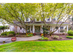 Photo of 6276 SW DELKER RD, Tualatin, OR 97062 (MLS # 19192728)
