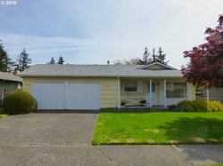 Photo of 8236 SE 75TH PL, Portland, OR 97206 (MLS # 19195082)