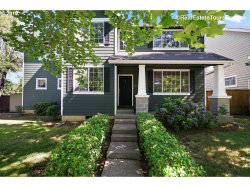 Photo of 8475 SW ROSS ST, Tigard, OR 97224 (MLS # 19196836)