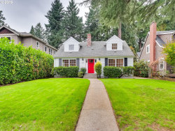 Photo of 630 9TH ST, Lake Oswego, OR 97034 (MLS # 19197811)