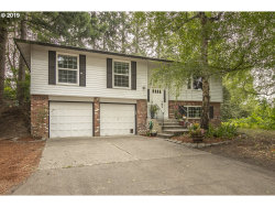 Photo of 1340 DOLLAR ST, West Linn, OR 97068 (MLS # 19197909)