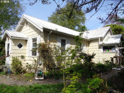 Photo of 63721 HARRIET RD, Coos Bay, OR 97420 (MLS # 19198890)