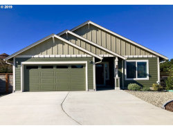 Photo of 2701 LINCOLN AVE SW, Bandon, OR 97411 (MLS # 19200702)