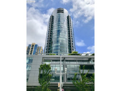 Photo of 3601 SW RIVER PKWY , Unit 2612, Portland, OR 97239 (MLS # 19200793)