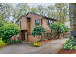 Photo of 6250 SW BURLINGAME AVE, Portland, OR 97239 (MLS # 19202177)