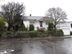 Photo of 3803 SE 28TH AVE, Portland, OR 97202 (MLS # 19202731)