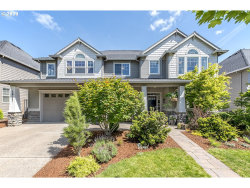 Photo of 18307 SW ORCHARD HILL LN, Sherwood, OR 97140 (MLS # 19202748)