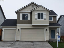 Photo of 1816 NE 171ST ST , Unit LOT48, Ridgefield, WA 98642 (MLS # 19206096)