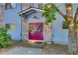 Photo of 3128 SW CARSON ST, Portland, OR 97219 (MLS # 19206120)