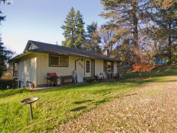 Photo of 21367 HIGHWAY 99E, Aurora, OR 97002 (MLS # 19206654)