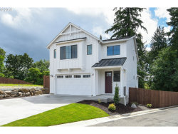 Photo of 4135 S 11TH CIR, Ridgefield, WA 98642 (MLS # 19206708)