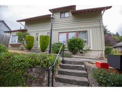 Photo of 160 N IRVING, Coquille, OR 97423 (MLS # 19207550)