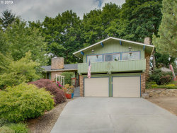 Photo of 24475 SE STRAWBERRY DR, Damascus, OR 97089 (MLS # 19210136)