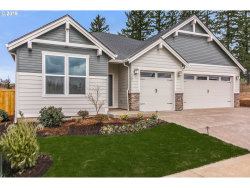 Photo of 3715 NE KINGBIRD ST , Unit Lot23, Camas, WA 98607 (MLS # 19211179)