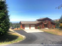 Photo of 47650 GROUSE LN, Langlois, OR 97450 (MLS # 19211337)