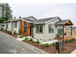 Photo of 1348 SW 23rd TER, Gresham, OR 97080 (MLS # 19212479)