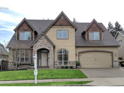 Photo of 22742 SW 105TH AVE, Tualatin, OR 97062 (MLS # 19215120)