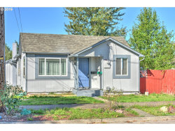 Photo of 519 S 8TH ST, Cottage Grove, OR 97424 (MLS # 19217041)