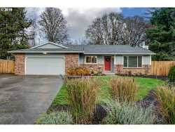 Photo of 860 SW ECKMAN CT, McMinnville, OR 97128 (MLS # 19217063)