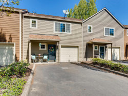 Photo of 7163 SW SAGERT ST , Unit 103, Tualatin, OR 97062 (MLS # 19217452)
