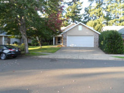 Photo of 13335 SW UTE ST, Tualatin, OR 97062 (MLS # 19218202)