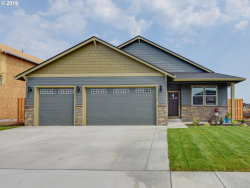 Photo of 1713 NW 26TH AVE, Battle Ground, WA 98604 (MLS # 19218332)